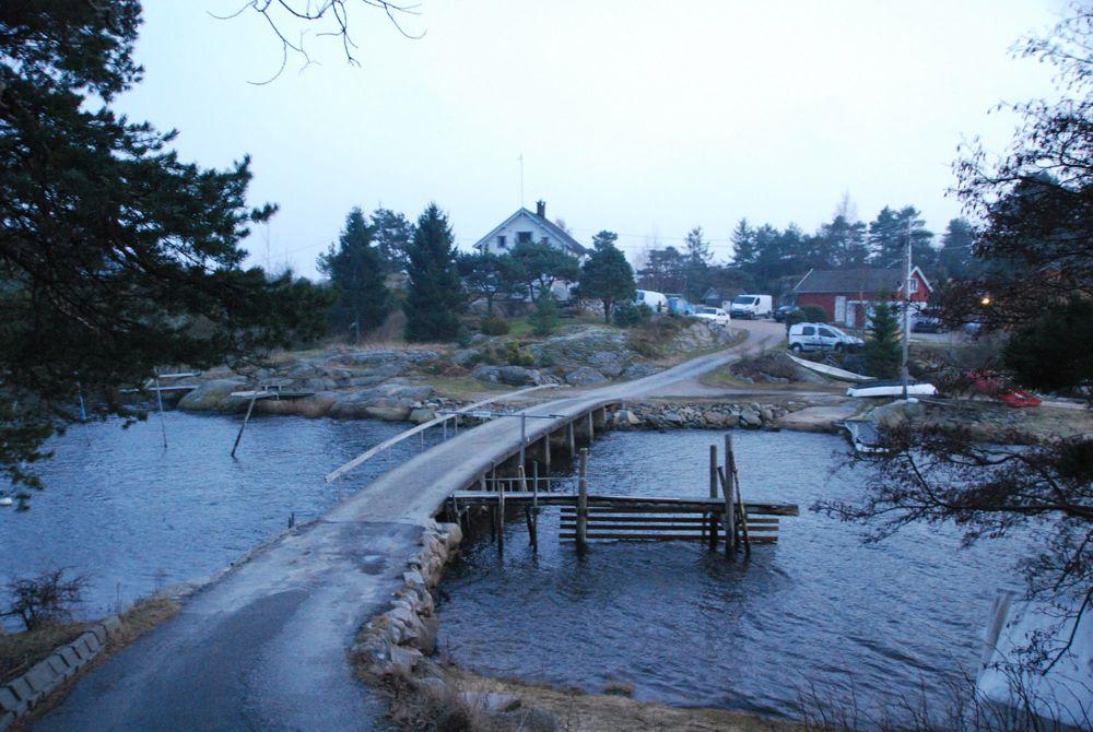 bukkholmen1