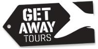 Getawaytours